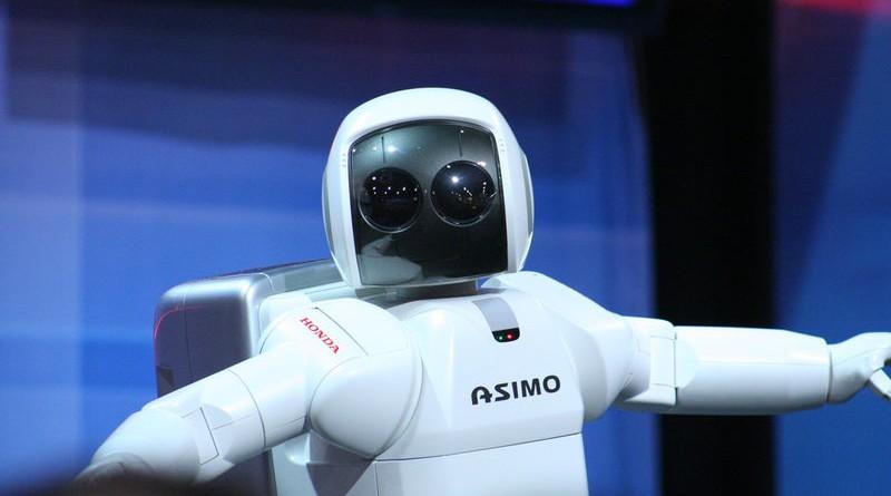 Roboter für Rentner? – Jeder vierte Deutsche könnte sich das vorstellen